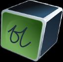 Boolba Labs, LLC logo