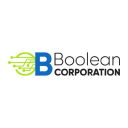 Boolean Corporation logo