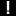BOOM! Studios - Send cold emails to BOOM! Studios