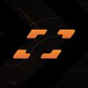 Boom logo icon