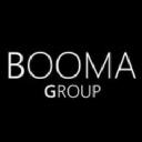 BOOMA Import Export LTD logo