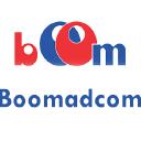 Boom Adcom Private Limited logo
