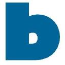 Boomalink, LLC logo
