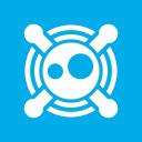 Boombotix Company Logo
