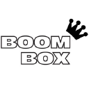 BoomBox Marketing Ltd