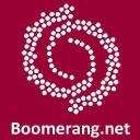 Boomerang.net logo