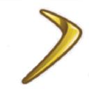 Boomerang Buyback (Alegre Pty Ltd) logo