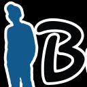 BoomerangCafe.ie logo