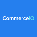 Boomerang Commerce - Send cold emails to Boomerang Commerce