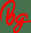Boomerang Eventos, S.L.U. logo