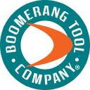 Boomerang Tool Company logo