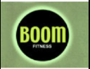 Boom Fitness Park Avenue