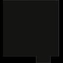 Boompje studio logo