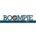 Boompje.net logo