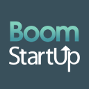 BoomStartup - Send cold emails to BoomStartup