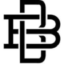 Boomtown Brewery logo icon