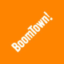 BoomTown - Real Estate Platform - Send cold emails to BoomTown - Real Estate Platform