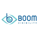 Boom Visibility