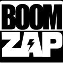 Boomzap Entertainment logo
