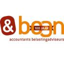 Boon Accountants Belastingadviseurs logo