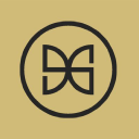 Boon + Gable logo icon