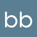 Boon Brown Architects logo