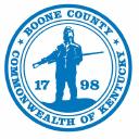 Boone County logo