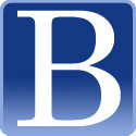 Boone Homes, Inc. logo