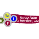 Boone Paint & Interiors logo
