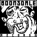 Boonsdale Records Inc. logo