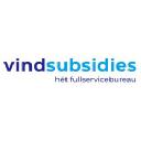 Boonstoppel Subsidie Advies logo
