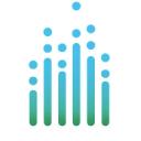 Boopsie, Inc. logo