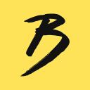 Booreiland logo icon