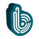 Boosh FM logo