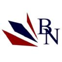 Boos Navarre, LLC logo