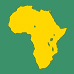 Boost Africa Foundation logo