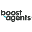 Boost Agents Inc.