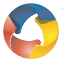 Boost eLearning, LLC logo