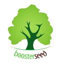 Boosterseed Incubatore logo