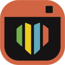 Boostgram logo icon