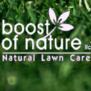 Boost of Nature LLC