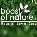 Boost of Nature LLC logo