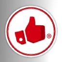 Boostpark GmbH logo