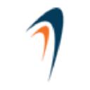 Boost Ventures, LLC logo