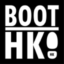 BootHK logo