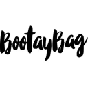 Bootay Bag logo icon
