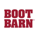 Boot Barn - Send cold emails to Boot Barn