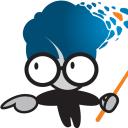 Bootcamp Devops, Inc. logo