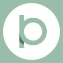 Bootcamp Pilates logo icon