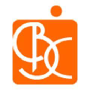 Bootcamps.in logo
